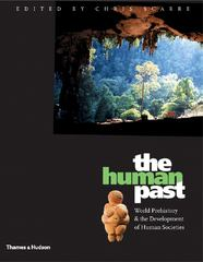 Human Past 1st Edition 9780500285312 0500285314