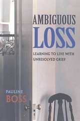 Ambiguous Loss 1st edition 9780674003811 0674003810