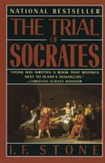 The Trial of Socrates 0 9780385260329 0385260326