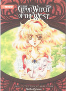 The Good Witch of the West 0 9781427800459 1427800456