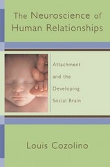 The Neuroscience of Human Relationships 1st edition 9780393704549 0393704548