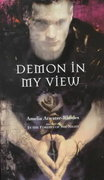 Demon in My View 0 9780385327206 038532720X