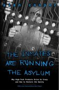 The Inmates Are Running the Asylum 2nd edition 9780672326141 0672326140