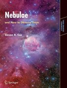 Nebulae and How to Observe Them 1st edition 9781846284823 1846284821