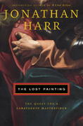 The Lost Painting 0 9780375508011 0375508015