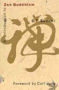 An Introduction to Zen Buddhism 0 9780802130556 0802130550