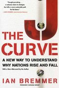The J Curve 0 9780743274722 0743274725