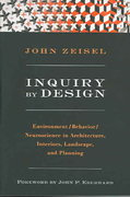 Inquiry by Design 1st Edition 9780393731842 0393731847