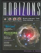 Horizons 9th edition 9780495010036 0495010030