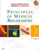Human Biochemistry and Disease 0 9780080924359 0080924352