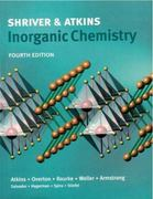 Inorganic Chemistry 4th edition 9780716748786 0716748789