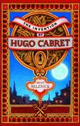 The Invention of Hugo Cabret 1st Edition 9780439813785 0439813786