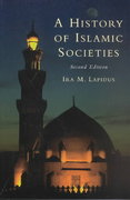 A History of Islamic Societies 2nd Edition 9780521779333 0521779332