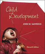 Child Development with PowerWeb 11th edition 9780073228778 007322877X
