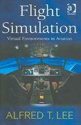 Flight Simulation 1st Edition 9780754642879 0754642879