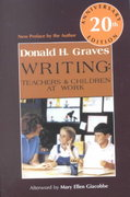 Writing, 20th Anniversary Ed 20th edition 9780325005256 0325005257