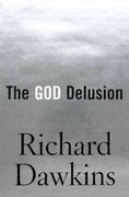 The God Delusion 0 9780618680009 0618680004
