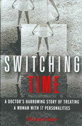 Switching Time 1st edition 9780307382665 0307382664
