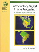 Introductory Digital Image Processing 3rd Edition 9780131453616 0131453610