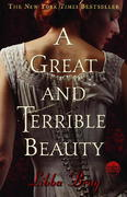 A Great and Terrible Beauty 0 9780385732314 0385732317