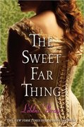 The Sweet Far Thing 0 9780385730303 0385730306