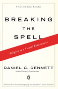 Breaking the Spell 1st Edition 9780143038337 0143038338
