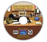 Manager's Workshop 3.0 3rd Edition 9780131409774 0131409778