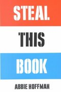 Steal This Book 0 9781568582177 156858217X