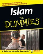 Islam For Dummies 1st edition 9780764555039 0764555030