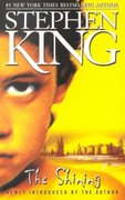 The Shining 1st Edition 9780743424424 0743424425