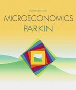 Microeconomics with MyEconLab plus eBook 1-semester Student Access Kit 8th Edition 9780321416605 0321416600