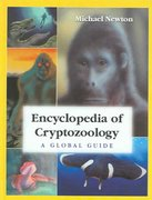 Encyclopedia of Cryptozoology 0 9780786420360 0786420367