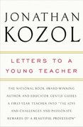 Letters to a Young Teacher 0 9780307393715 0307393712