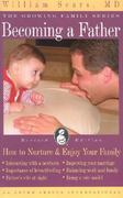 Becoming a Father 2nd edition 9780912500966 0912500964