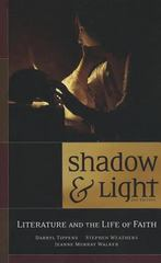 Shadow & Light 2nd Edition 9780891120698 0891120696