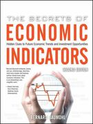The Secrets of Economic Indicators 2nd edition 9780132447294 0132447290