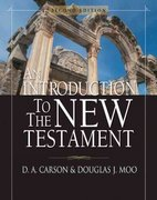 A Quick Introduction to the New Testament 1st Edition 9780310496168 0310496160