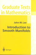 Introduction to Smooth Manifolds 1st edition 9780387954486 0387954481