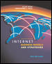 Internet Business Models and Strategies 2nd edition 9780072511666 0072511664