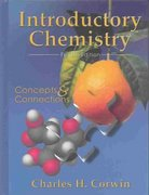 Introductory Chemistry 4th edition 9780131448506 0131448501