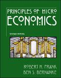 Principles of Microeconomics Brief Edition