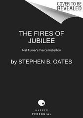 The Fires of Jubilee 0 9780060916701 0060916702