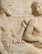 Exploring the Humanities 1st edition 9780130490957 0130490954