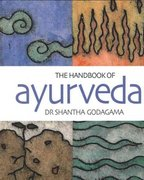 The Handbook of Ayurveda 0 9781556435010 1556435010