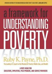 A Framework for Understanding Poverty 4th Edition 9781929229482 1929229488