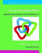 Comprehending Math 1st Edition 9780325009490 032500949X