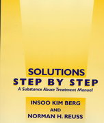 Solutions Step by Step 1st Edition 9780393702514 0393702510