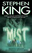 The Mist 1st Edition 9780451223296 0451223292