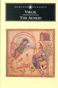 The Aeneid 1st Edition 9780140440515 0140440518