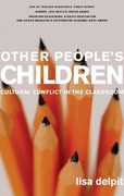 Other People's Children 1st Edition 9781595586544 1595586547